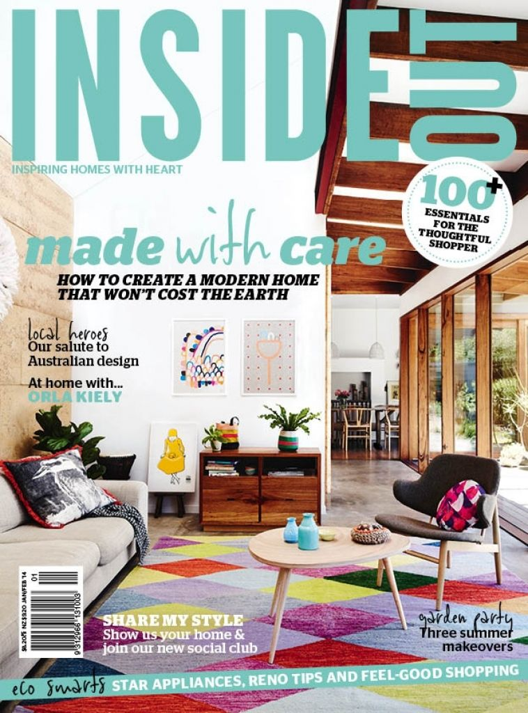 Architecture Home Decorating Magazines Golfocdcom Out Magazine Covers Interiors Best