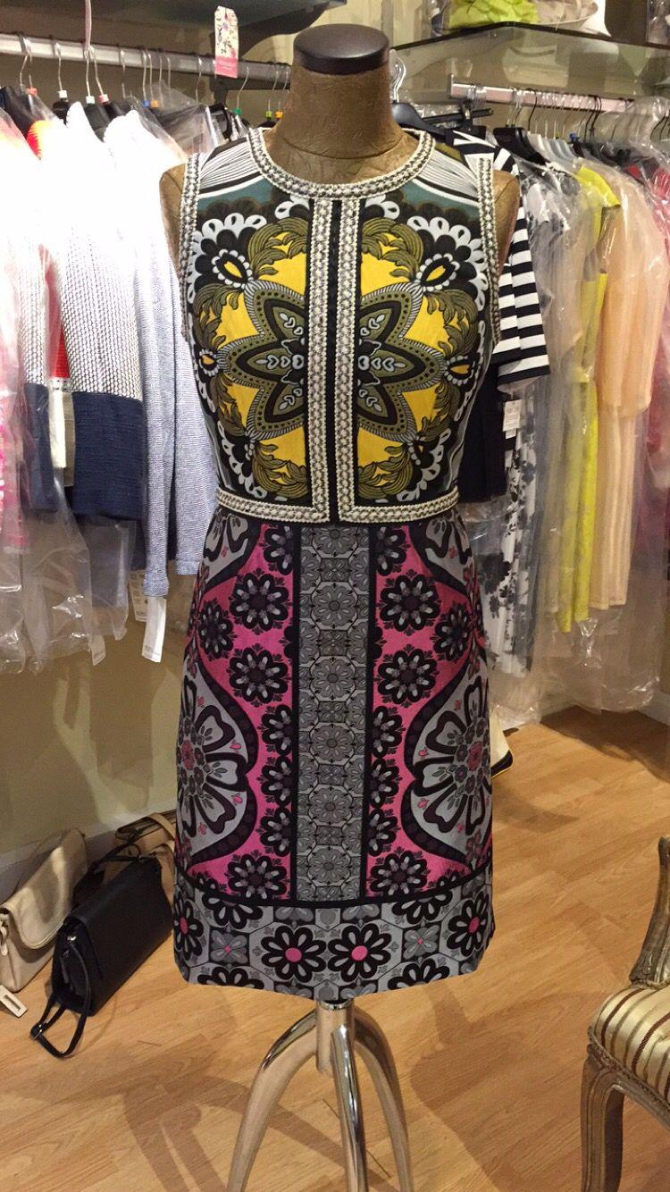 Moskada dress ❤️