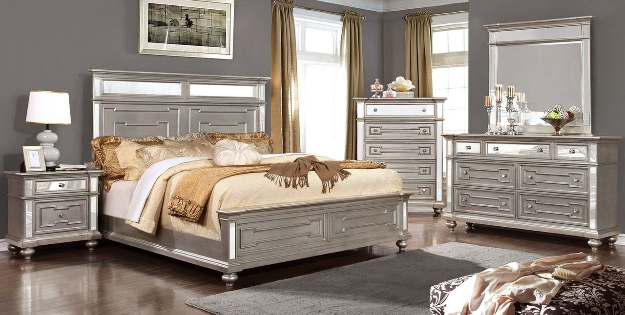 Home In 2020 With Images Country Bedroom Furniture Contemporary Style Bedroom Bedroom Sets