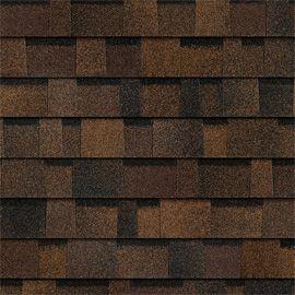 Best Owens Corning Brownwood Roofing Building Remodeling 400 x 300