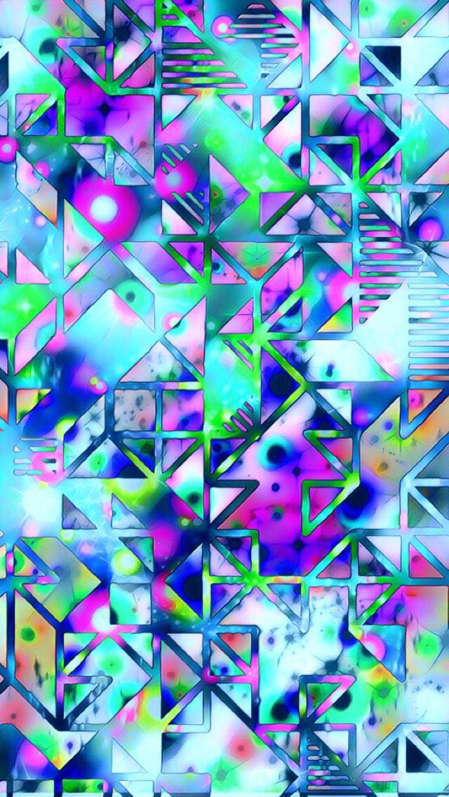 Pin by Brandie kestner on Your Pinterest Likes   Neon ...