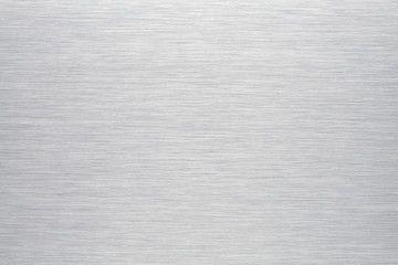 Brushed Aluminum Background Or Texture Ad Aluminum Brushed Texture Background Ad Brushed Stainless Steel Contemporary Desk Brushed Aluminum