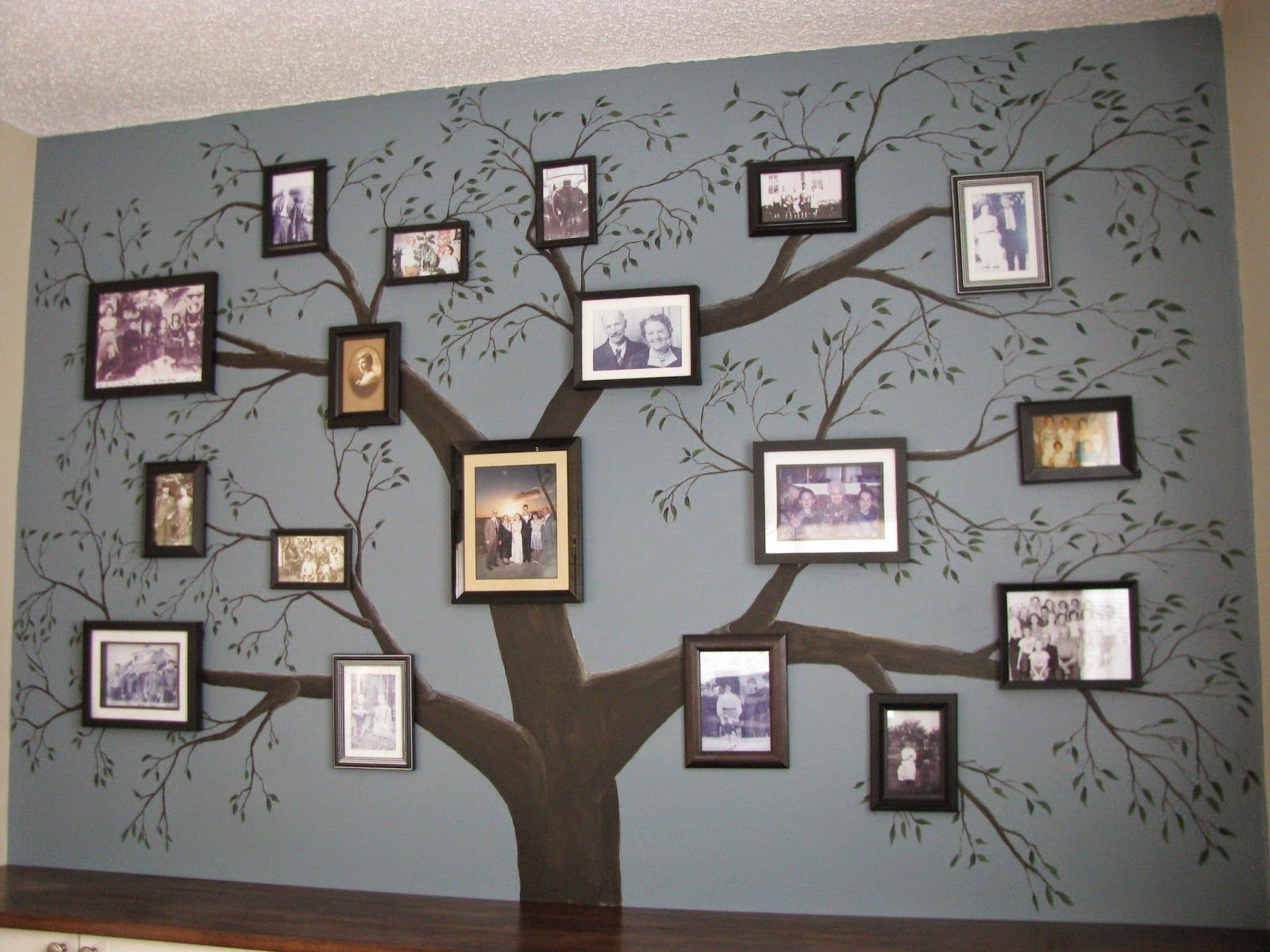 My Journey Back Wordless Wednesday  Family Tree #Genealogy #Familyhistory