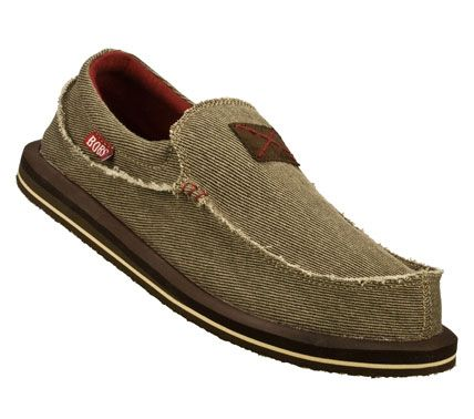 9b22ac297918 Men s Bobs  Sidewalk Surfer - Beach Bro