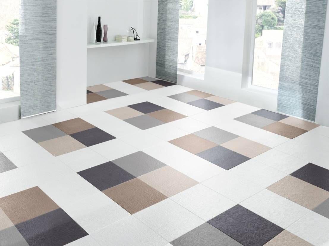 Welcher Boden Furs Badezimmer Homify Homify Linoleum Flooring Bathroom Flooring Options Kitchen Flooring