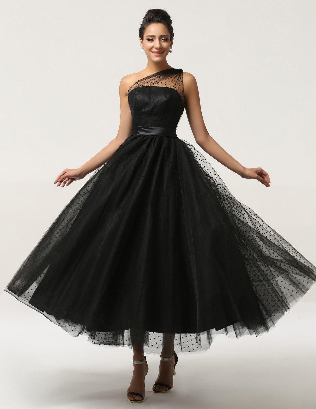 evening ball gown cocktail dress