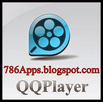 Qq Player 3 9 923 Download Free For Windows Update Free Download Download Windows