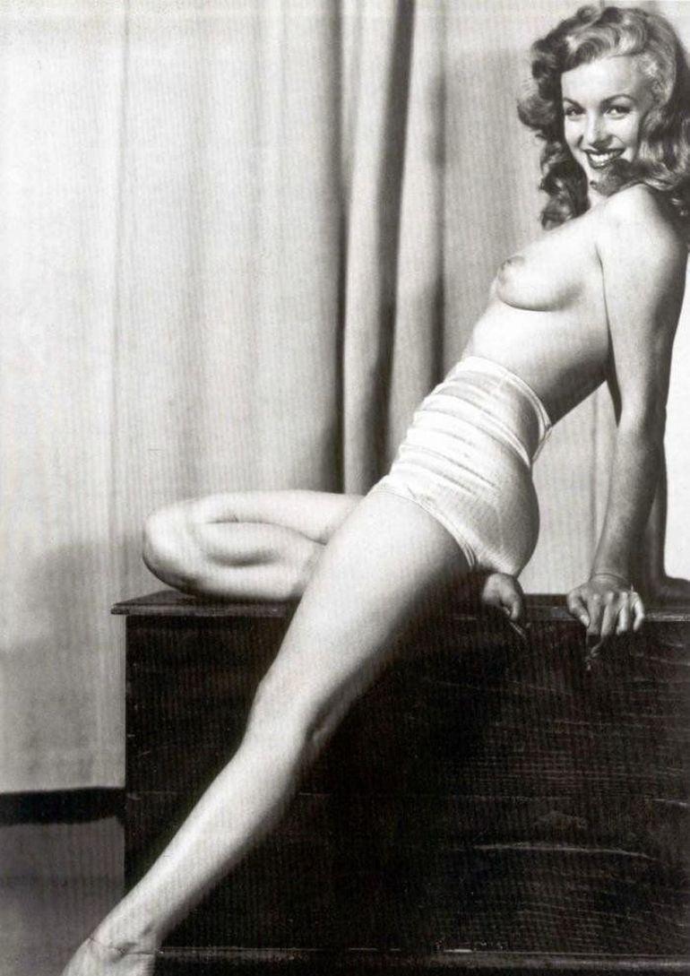 Marilyn Monroe  Marilyn Monroe  Pinterest - Marilyn Monroe, Marylin Monroe En Norma Jean-3239