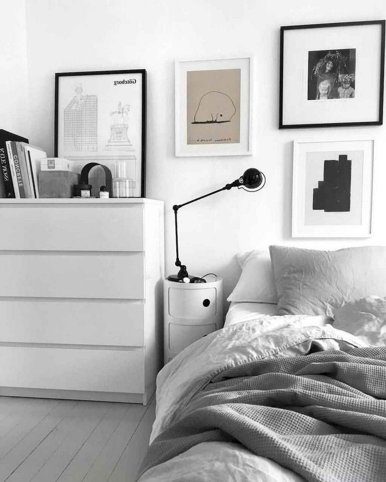 The master bedroom is one of the most important rooms in a ...