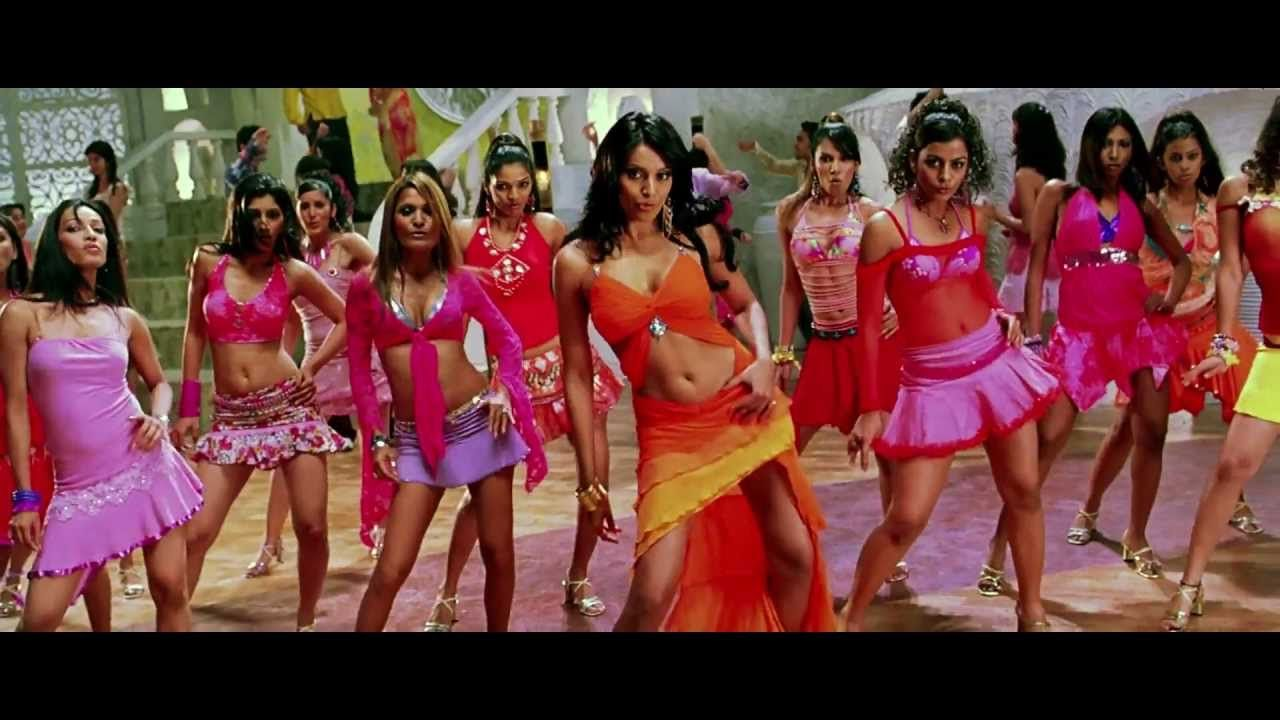 Touch Me Dhoom 2 Bluray Full Hd 1080p Dhoom 2 Indian Music Video Download Free Movies Online