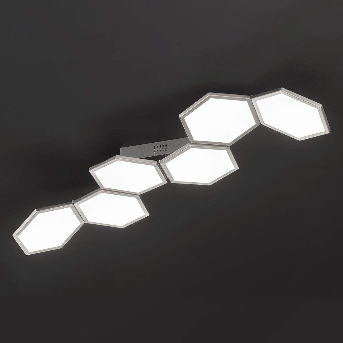 led deckenbeleuchtung wohnzimmer | deckenleuchten wohnzimmer led ...