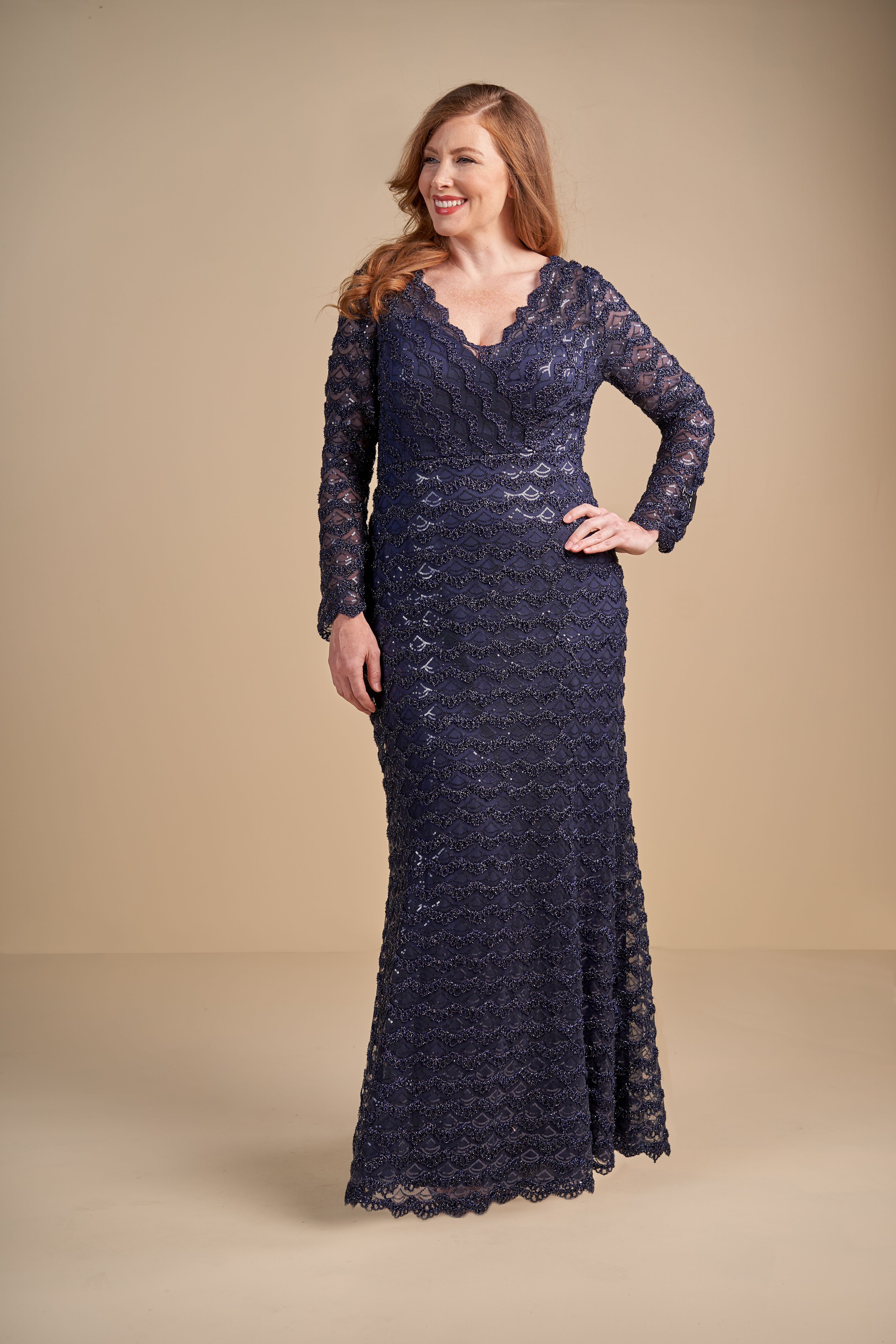8591c24a855 Plus Size Jade Couture