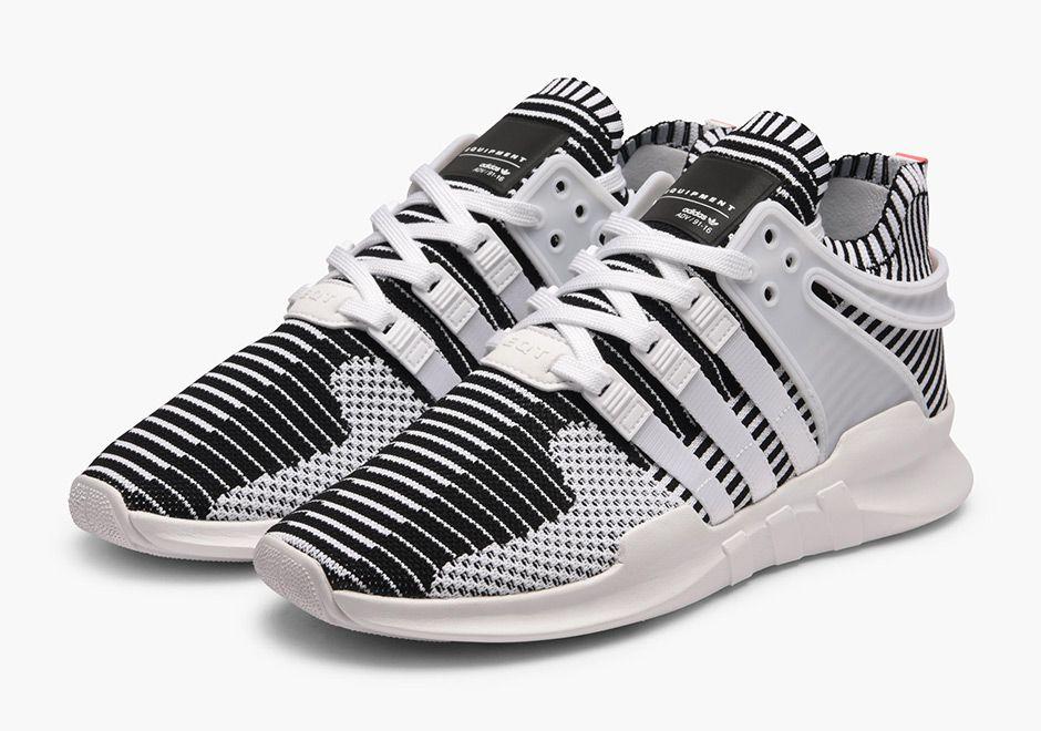 Donde comprar Adidas EQT Support ADV Zebra EQT Support ADV y Adidas