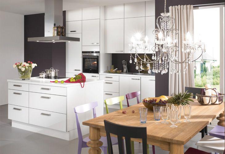 Gemütlich Schaffen Eine Kücheninsel Fotos - Küchen Design Ideen ...