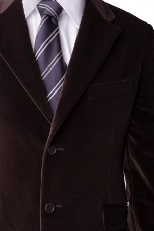 21896a0350e Men s Dress Shirts Buying Guide - Overstock.com