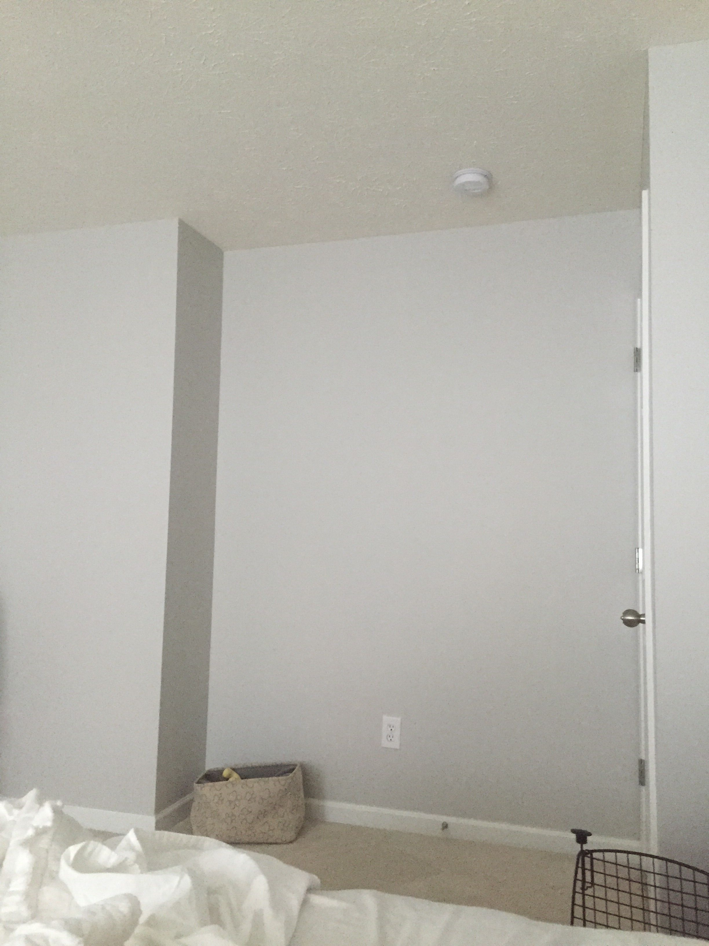 Crushed Ice By Sherwin Williams Paint Colors Amp Brand