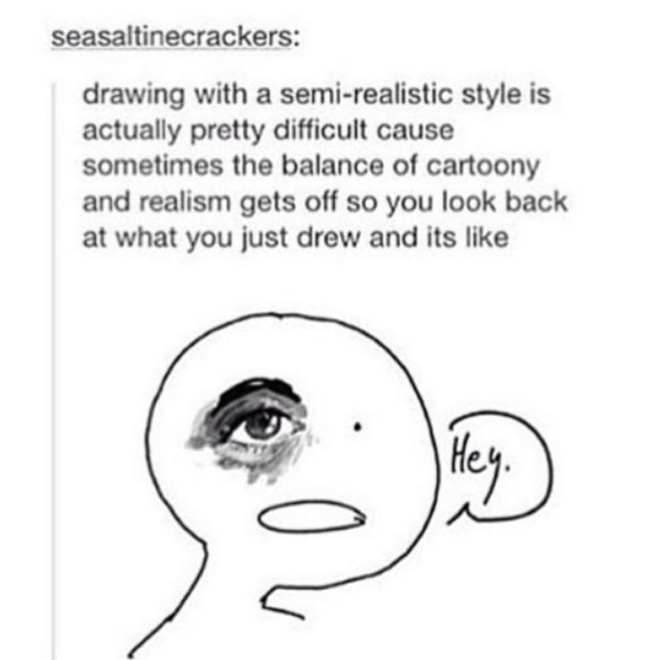 2 518 Likes 57 Comments Artist Problems Artist Issues On Instagram Artist Artistissues Comments Ins Artist Problems Problems Funny Artist Memes