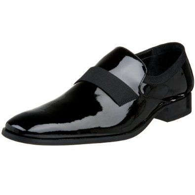 Explore Mens Shoes Dress And More Wedding Gift Calvin Klein