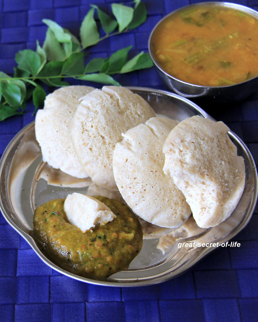 Foxtail millet idli thinai idli pinterest millet dishes forumfinder Images
