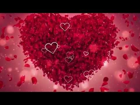 Happy Valentines Day Whatsapp Status Valentines Day