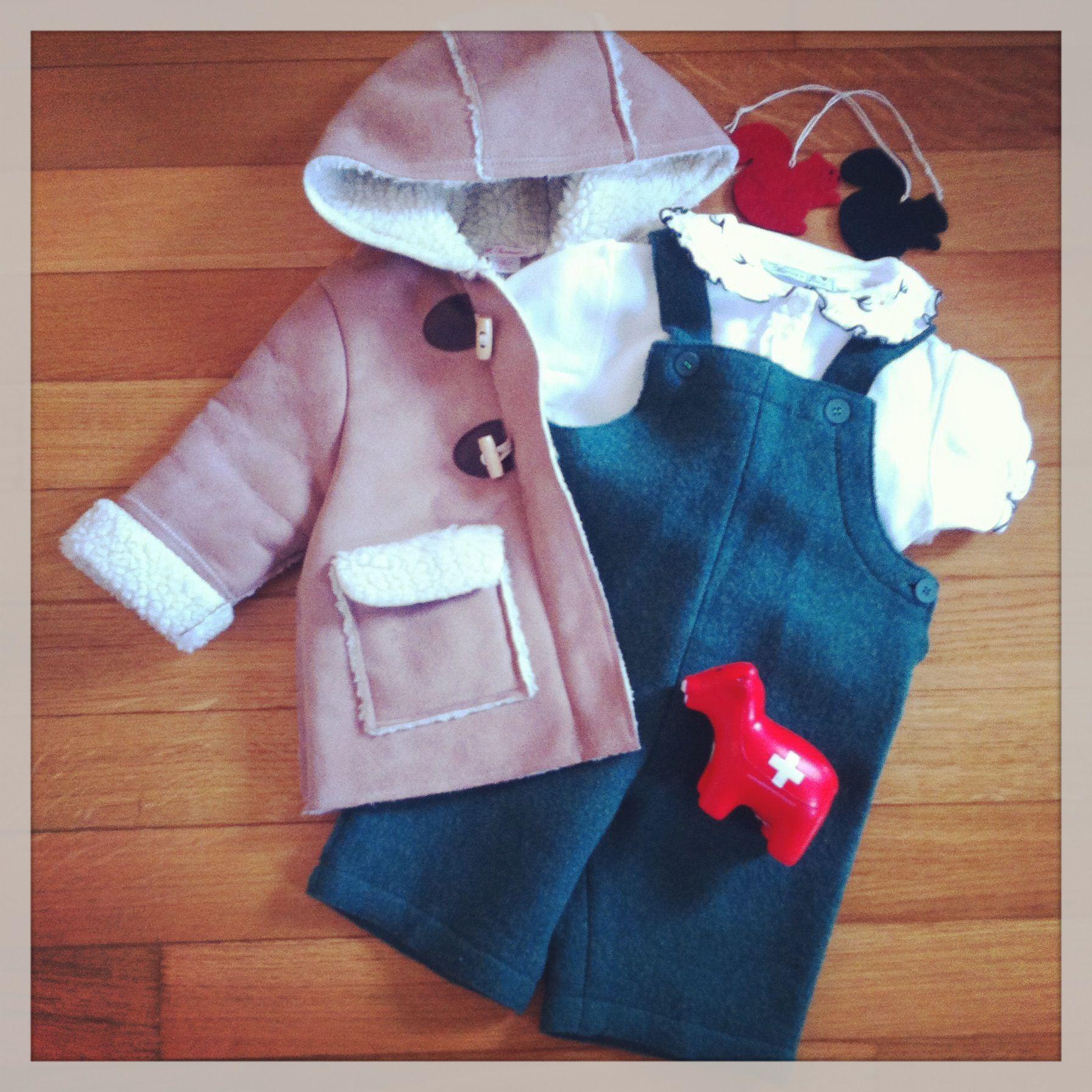 mafrat junior collection kids clothes ferrari en