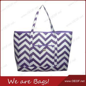 Wholesale Discount Designer Fashion Purple Shopping Handbag for Women  #Wholesale #Discount #Designer #Fashion #Purple #Shopping #Handbag for #Women #Leisure #CanvasBag   #ToteBag   #ShoppingBag   #GiftBag   #BeachBag #Ladies #HandBags #Women   #FashionBag   #Stripes  #CarryBag #BestDesigner #Outdoor   #Beach #Gift #ShopperBag #Carrier   #Shopping   #RecycledBag #Quality     #shoppongbags #bag   #fasionstyle #beautybag