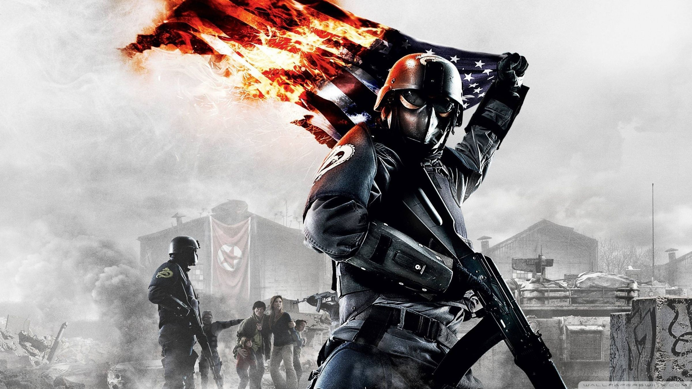 Wallpapers United States Action Film Action Adventure Game Pc Game Games Gaming Wallpapers Pc Games Wallpapers Gaming Wallpapers Hd