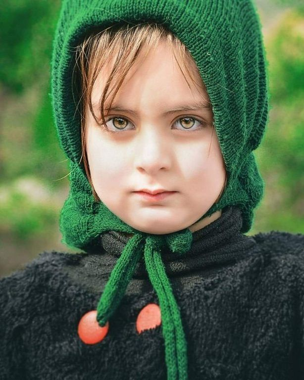 Hunza girl photos