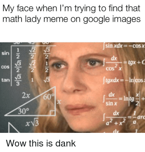 My face when... | Memes, My face when, Love memes funny