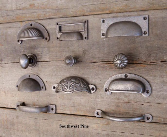 Home Depot Kitchen Cabinet Pulls Pin on decorating inspirations