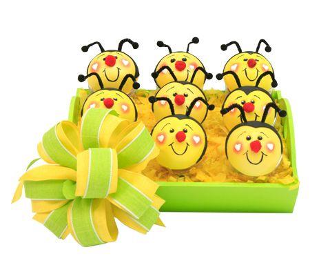 despachador de dulceros para fiestas infantiles dulceros en forma de abejita para nios