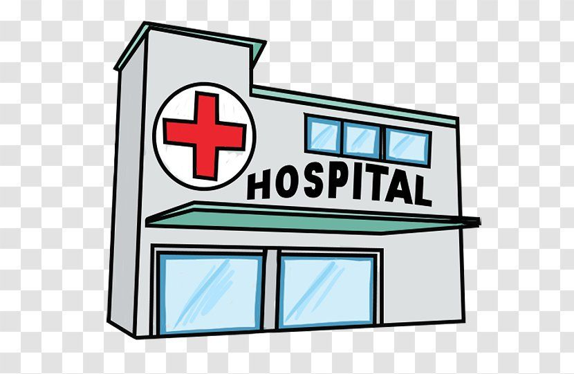 Is Transferred To A New Address February 2012 Medical Clip Art Hospital Clip Art