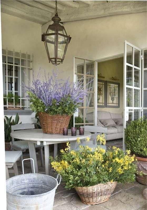 Le case di campagna pi belle nel 2019 arredamento for Shopping online casa e arredamento