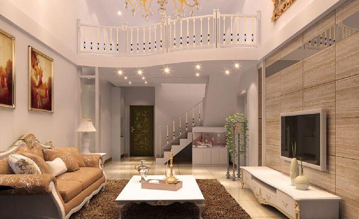 Home interior design ideas also pinterest rh in
