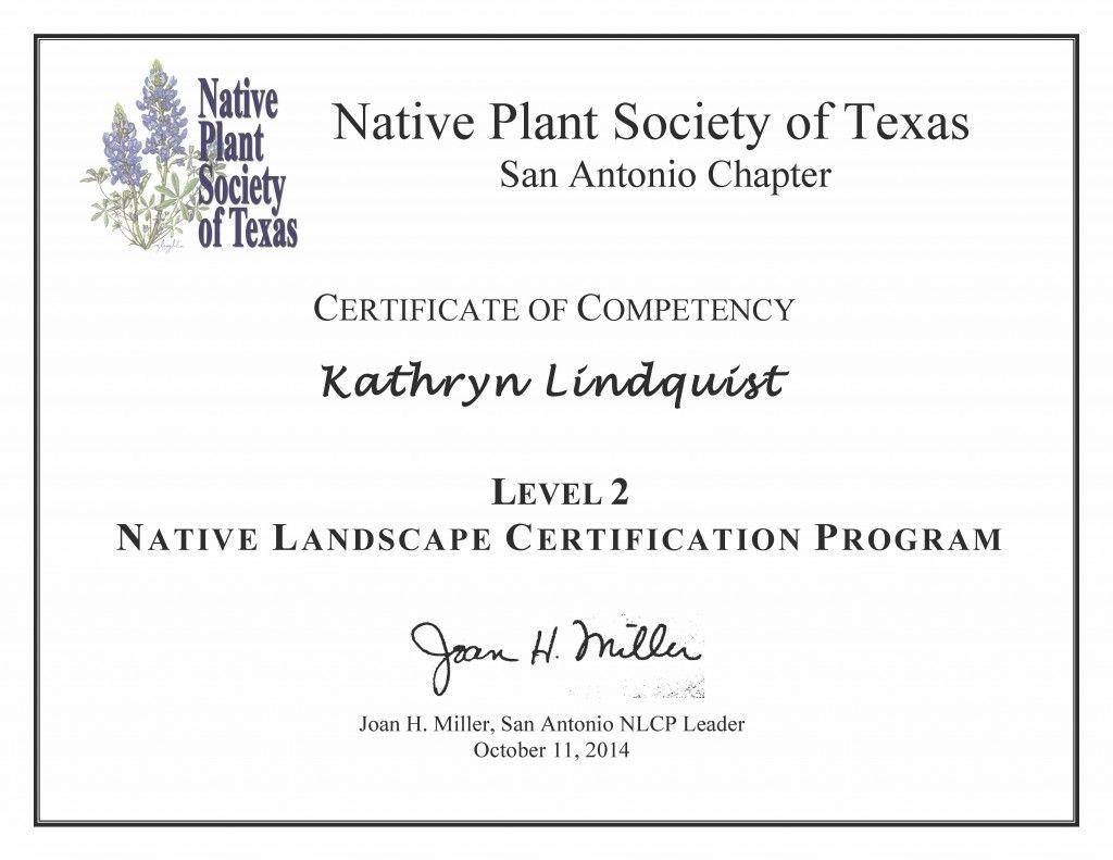Latest Posts Under: Landscape design certification | bathroom ...