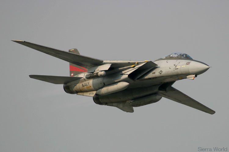 VF-154