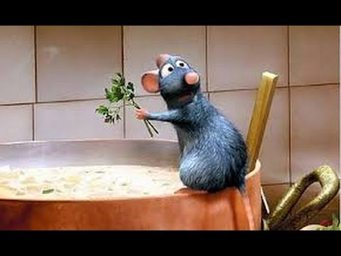 Ratatouille Dublado Completo Filme De Animacao Filme Para O Miudo Ratatouille Disney Ratatouille Filme Filmes De Animacao