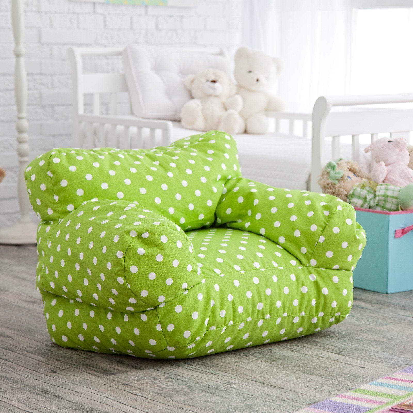bean bag chair gift ideas for miss t kids bean bags bean bag chair bean bag. Black Bedroom Furniture Sets. Home Design Ideas