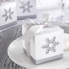 Photo of Tags Taschen Boxen und mehr Schneeflocken Box – Google-Suche