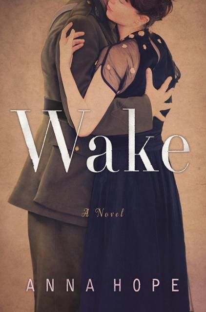 Wake (eBook) by Anna Hope (Author), isbn:9780812995145, synopsis:Anna Hope's brilliant debut unfolds over the co...