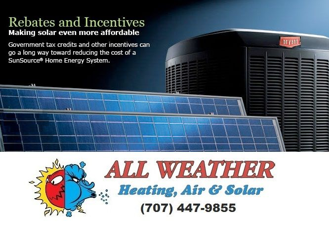 August Sales For Awesome For Bryant Air Conditioners Furnace And