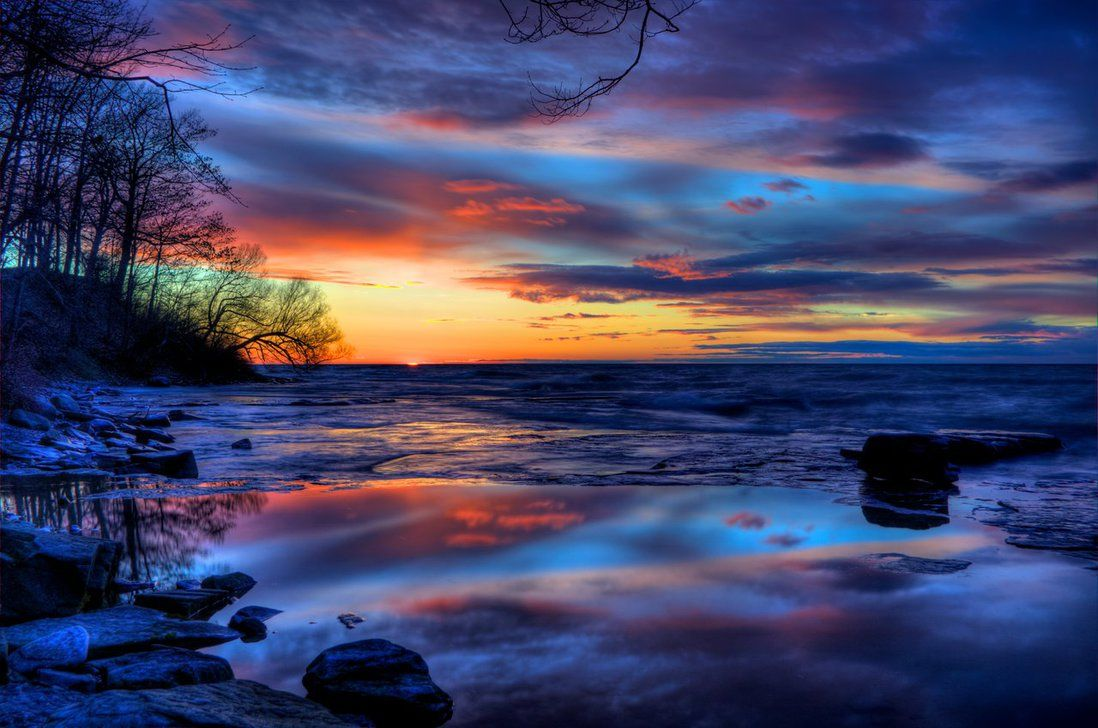Afterlife by rbphotography13126 on DeviantArt