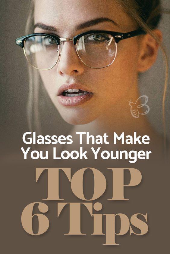 Photo of Brillengestelle für Frauen, Brillen für Ihre Gesichtsform