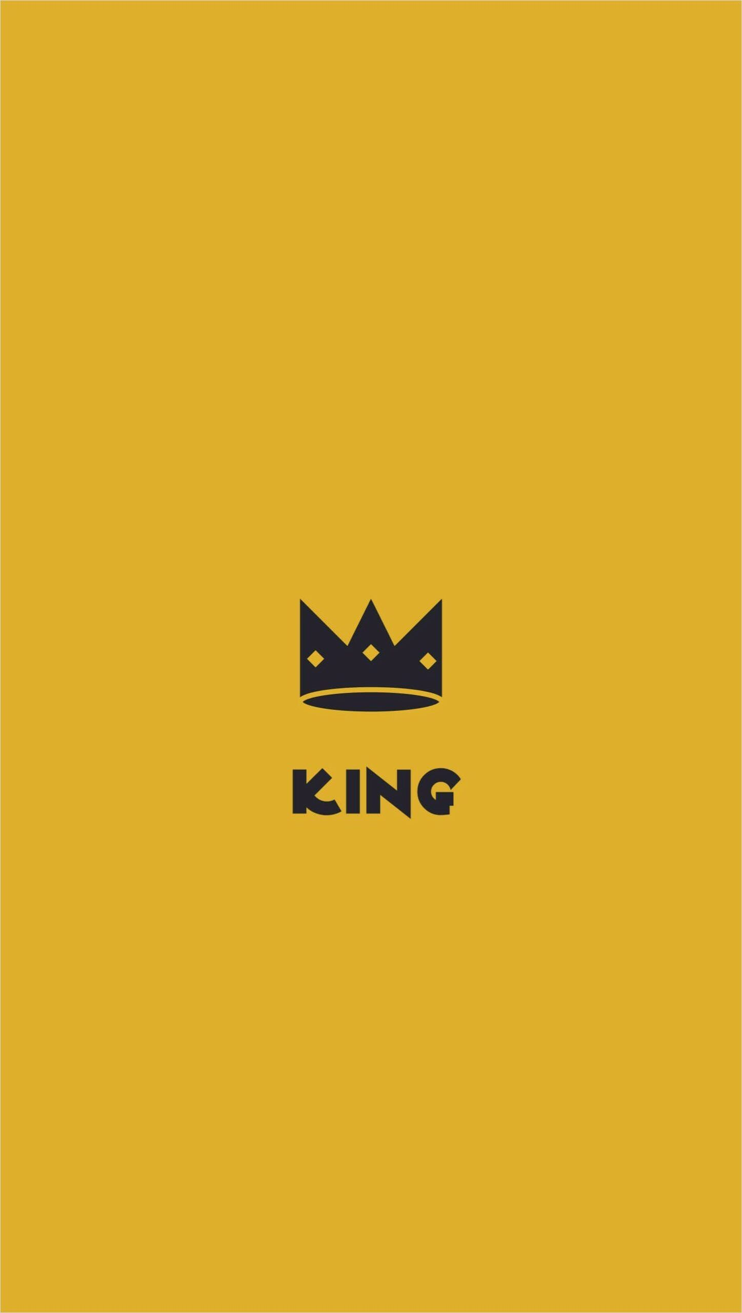 27 4k Wallpaper King In Yellow In 2020 Art Wallpaper Iphone Iphone Wallpaper Off White Hypebeast Wallpaper