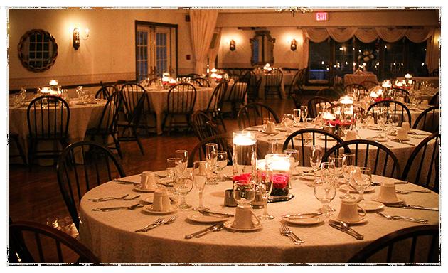 Wedding Venue Wilmington Delaware The Farmhouse Home Wedding Venues Farmhouse Wedding Venues