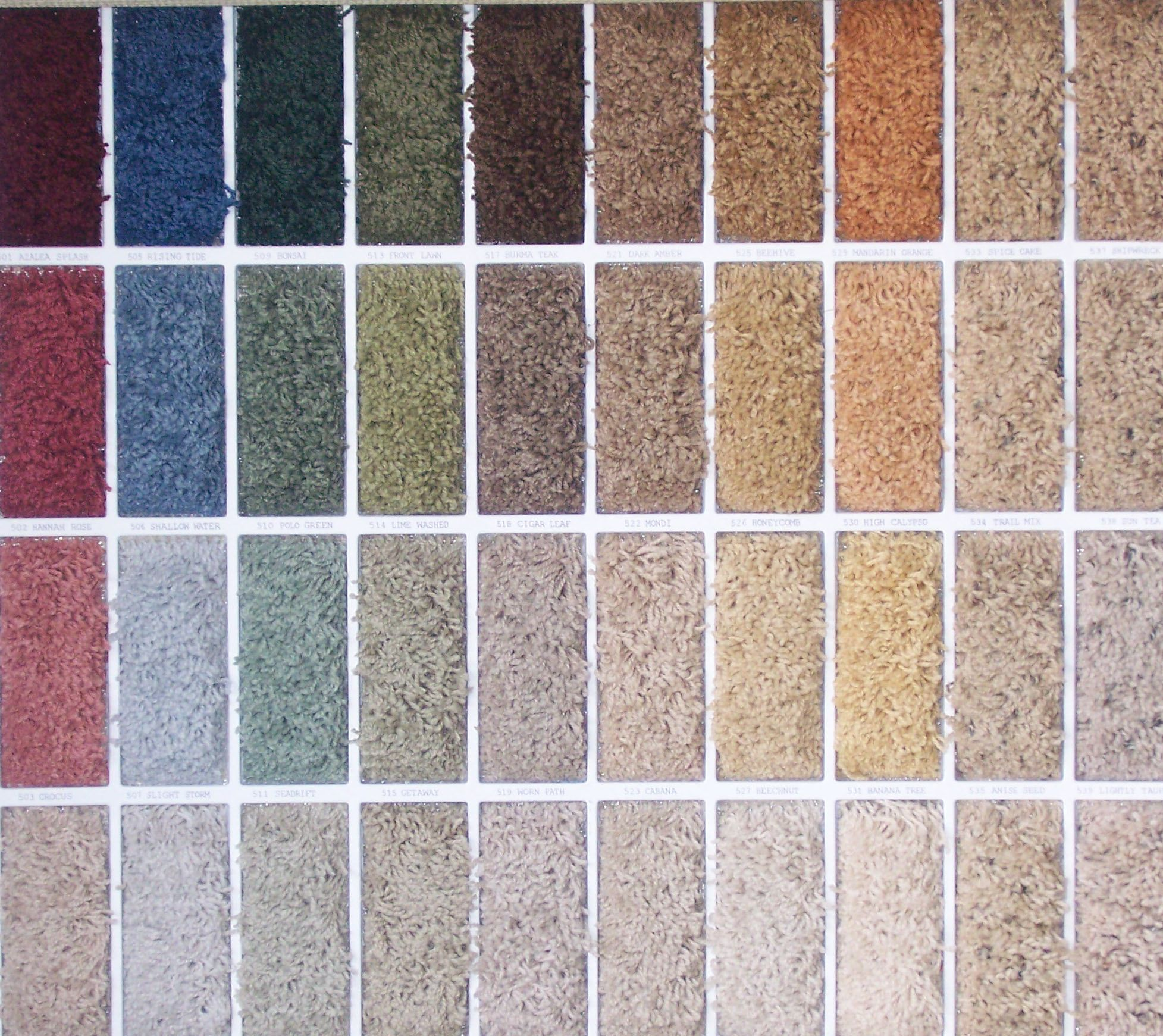 how much does mohawk smartstrand carpet cost – Meze Blog