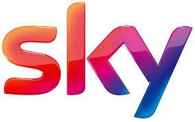 Sky Sports channels iptv links 15062017 Fiber