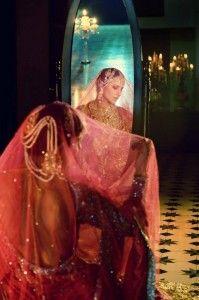 http://www.stylechoose.net/faraz-manan-evening-wear-dresses-2013-2014-for-women.html
