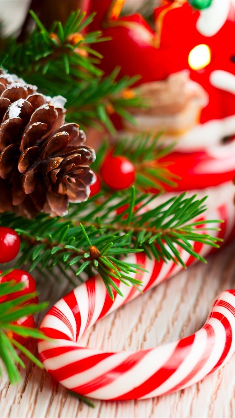 Country Christmas Background Wallpaper.Christmas Food Ideas Background Wallpaper Wallpapers Mobile