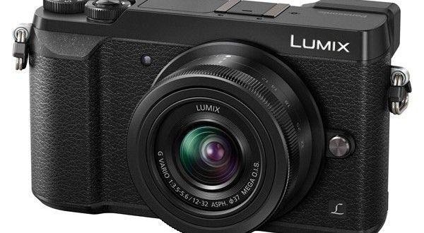Panasonic GX80 (GX85 para a América do Norte)  A Panasonic resolveu criar mais uma subcategoria de câmera e anunciou o lançamento de uma espécie de versão mais modesta e barata da GX8 é a nova Lumix GX80 (ou GX85 para a América do Norte)